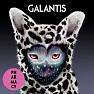 Bài hát Runaway (U & I) - Galantis