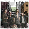 Bài hát Right Here Right Now - American Authors