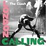 Bài hát London Calling - The Clash