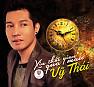 Bài hát Gặp Lại Cố Nhân - Vỹ Thái