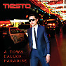 A Town Called Paradise (Deluxe Version) - T