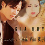 Anh Vn Bit - Gia Huy