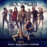 Album Rock Of Ages-OST - Various Artists