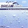 Bài hát Funkytown - Dream Dance