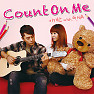 Bài hát Count On Me (Acoustic Ver.) - Lee Ki Chan,G.NA