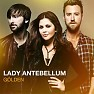 Album Golden - Lady Antebellum