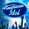American Idol: Tuyển Tập Các Bài Hát Đăng Quang - Various Artists