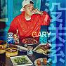 Bài hát It's Ok - Gary