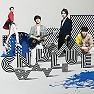 Wave (Japanese) - CNBlue