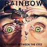 Bài hát Stone Cold - Rainbow