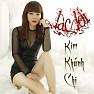 Bài hát Giờ Người Ra Đi (Remix) - Kim Khánh Chi