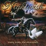 Bài hát Over The Hills And Far Away - Nightwish