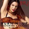 Burnin' Up (Remixes) - EP - Jessie J ft. 2 Chainz