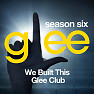 Bài hát Listen To Your Heart (Glee Cast Version) - The Glee Cast
