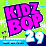 Bài hát Dear Future Husband - Kidz Bop Kids
