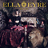 Bài hát We Don't Have To Take Our Clothes Off (2015 Remaster) - Ella Eyre