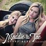 Bài hát Fly - Maddie & Tae
