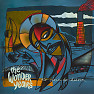 Bài hát Stained Glass Ceilings - The Wonder Years, Jason Aalon Butler
