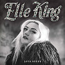 Bài hát Where The Devil Don't Go - Elle King