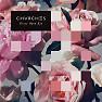 Bài hát Never Ending Circles - CHVRCHES
