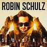 Bài hát Sugar - Robin Schulz  ft.  Francesco Yates