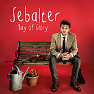 Bài hát September - Sebalter