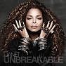 Bài hát 2 B Loved - Janet Jackson