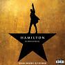 Album Hamilton (Original Broadway Cast Recording) - Various Artists