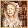 Bài hát Today Is Christmas - LeAnn Rimes