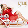 Bài hát Every Day's Like Christmas - Kylie Minogue