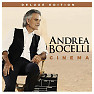 Bài hát Moon River (From Breakfast At Tiffany's) - Andrea Bocelli