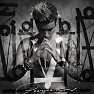 Album Purpose (Deluxe) - Justin Bieber
