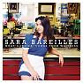 Bài hát Soft Place To Land - Sara Bareilles
