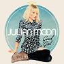 Bài hát A Cup Of Coffee - Julian Moon