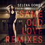 Bài hát Same Old Love (Borgore Remix) - Selena Gomez, Borgore