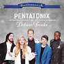Bài hát Mary, Did You Know? - Pentatonix , The String Mob