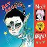 Bài hát Flesh Without Blood - No Angels  ft.  Grimes