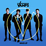 Bài hát I Found A Girl - The Vamps