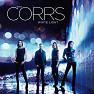 Bài hát With Me Stay - The Corrs