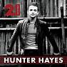 Bài hát 21 - Hunter Hayes