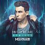 Bài hát Eclipse (Chocolate Puma Remix Edit) - Hardwell
