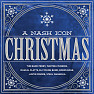 Bài hát Santa Claus Is Coming To Town - The Band Perry