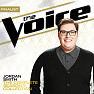 Bài hát Mary Did You Know (The Voice Performance) - Jordan Smith