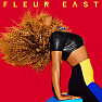 Bài hát Breakfast - Fleur East