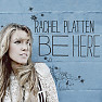 Bài hát Remark - Rachel Platten