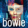 Bài hát Sound And Vision - David Bowie