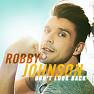 Bài hát Don't Look Back - Robby Johnson