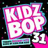 Bài hát Drag Me Down - Kidz Bop Kids