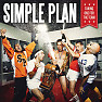 Bài hát I Don't Wanna Be Sad - Simple Plan