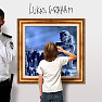 Bài hát Better Than Yourself (Criminal Mind, Pt. 2) - Lukas Graham